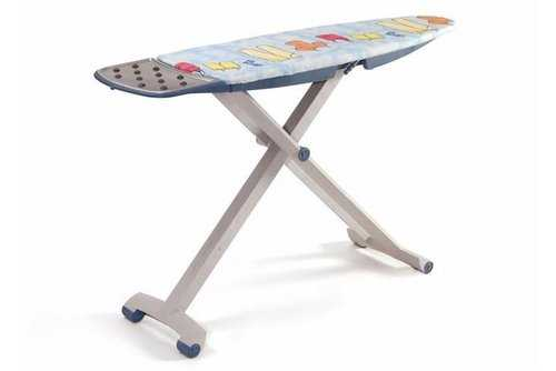 קרש גיהוץ לוטוס LOTUS IRONING BOARD