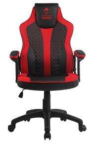 כסא גיימינג Dragon Sniper GPDRC-SNIP-R שחור-אדום