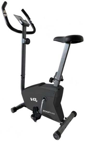 אופני כושר מגנטיים Zoom88 מבית Vo2