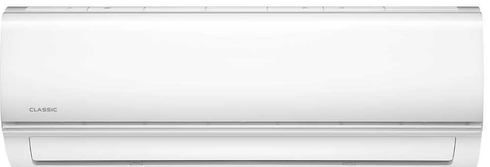מזגן עילי ELECTRA CLASSIC 21 WIFI אלקטרה