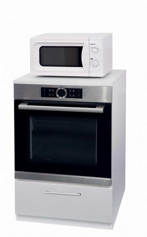 ארונית מיני לתנור בילט אין 506 מתוצרת אביעם