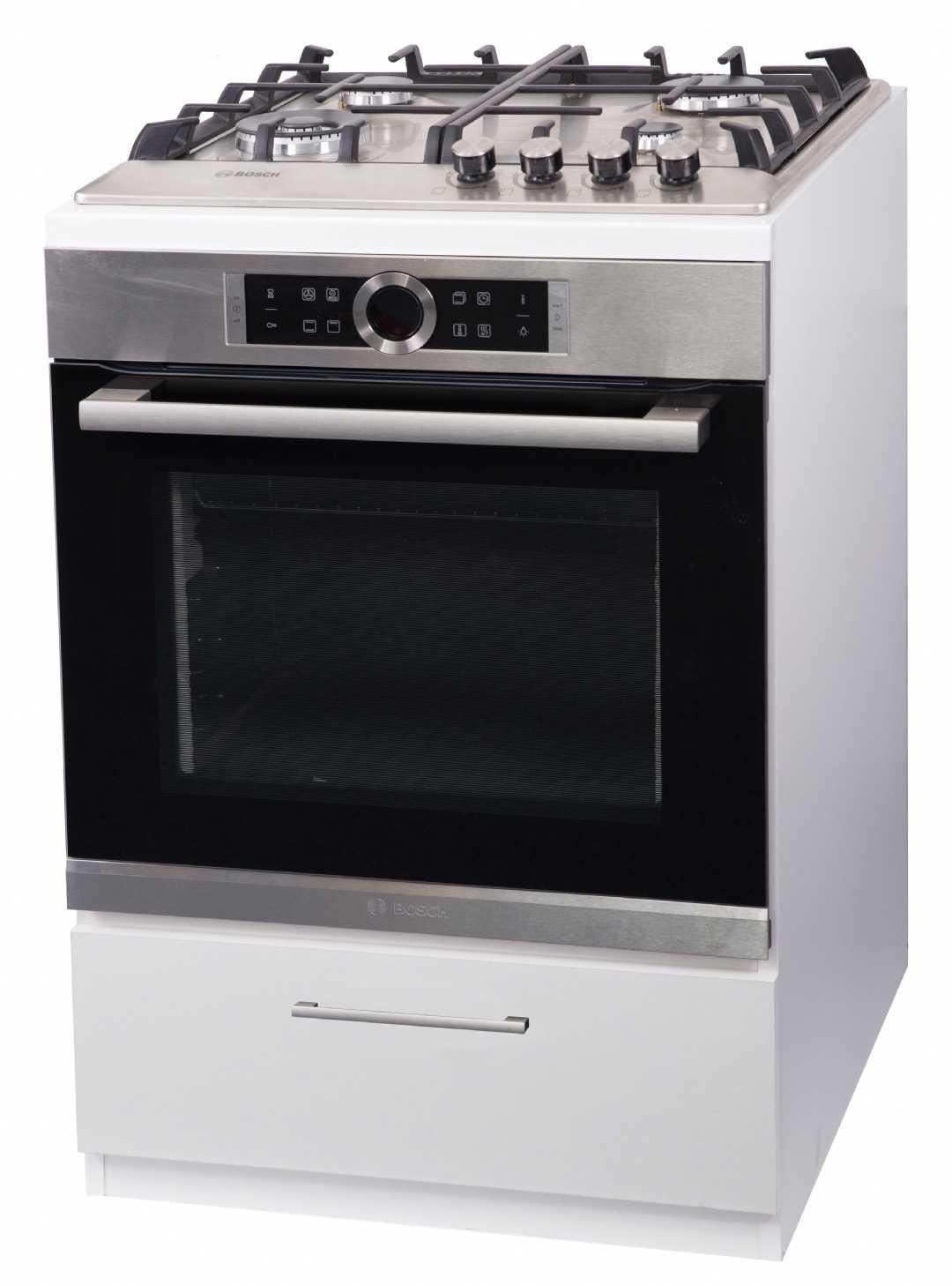 ארונית בסיסית גוון 773 לבן לתנור וכיריים בילט אין מתוצרת אביעם
