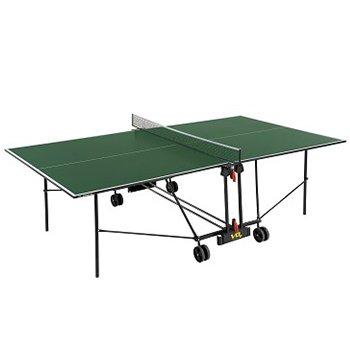 שולחן טניס לשימוש פנים VO2 -דגם חדש - 162 Indoor