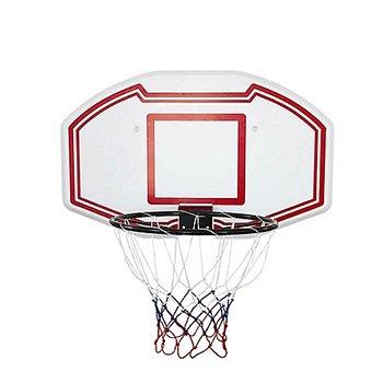 לוח סל חישוק מבית גנרל פיטנס דגם basket6