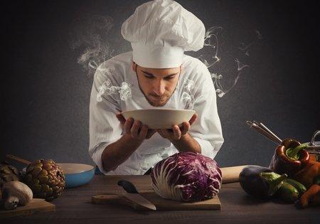 בישול ואפייה