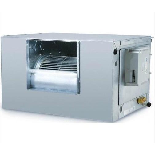 מזגן מיני מרכזי EMD Plus inverter 70T Electra אלקטרה