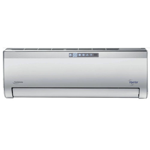 מזגן עילי Tadiran U Cool Inverter 20 ‏2.6 ‏כ''ס תדיראן