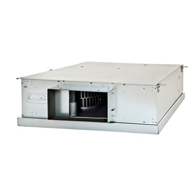 מזגן מיני מרכזי Electra Jamaica inverter 38 אלקטרה