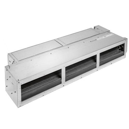 מזגן מיני מרכזי Tadiran Super Slim Inverter 35 תדיראן