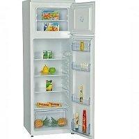 טיפים להיפטר ממקרר הישן בלי לזרוק