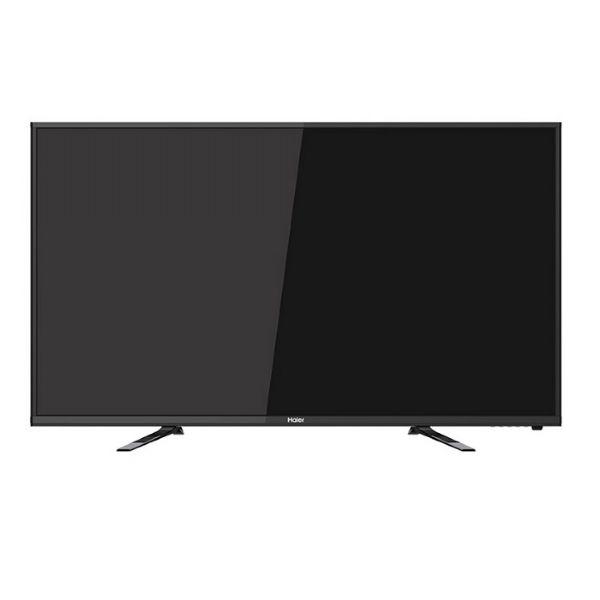 טלוויזיה Haier LED LE43K6000 האייר