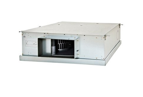 מזגן מיני מרכזי Jamaica Inverter 50T 3PH Electra