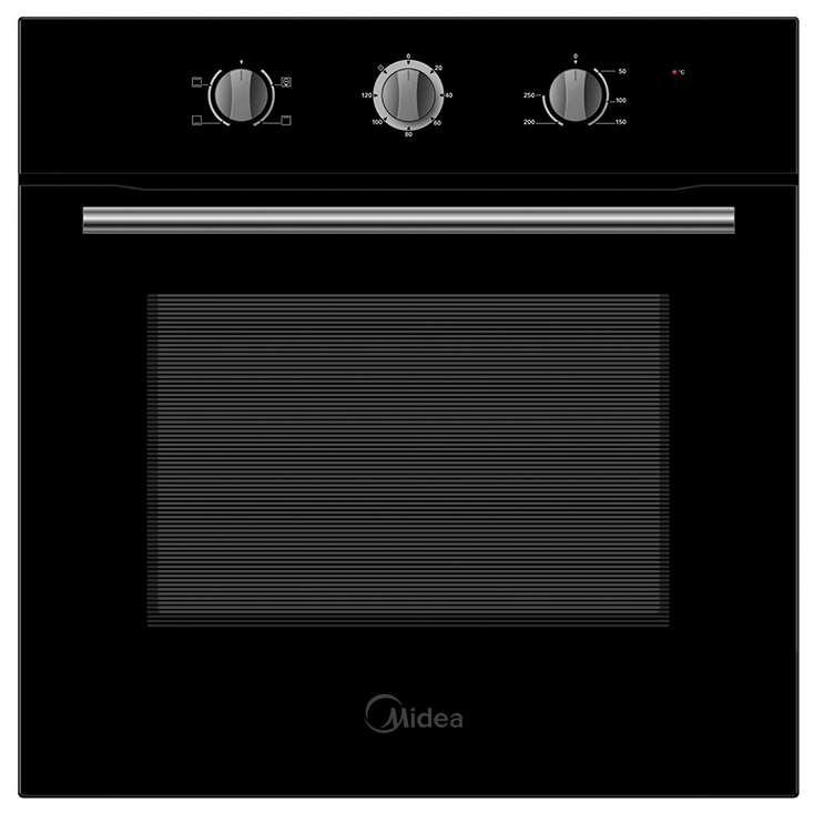 תנור 65CME10004