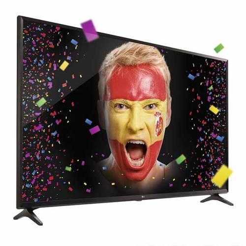 טלוויזיה LG 65