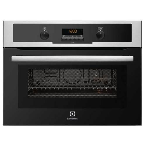 תנור בנוי אלקטרולוקס EVY6600AOX