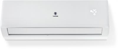 מזגן עילי Alpha Expert Inverter 370 שנת 2018 Tadiran 3.5 כ