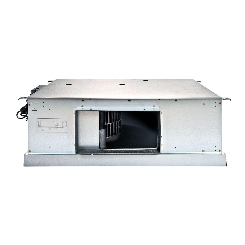 Jamaica inverter 38T