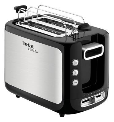 TT3650