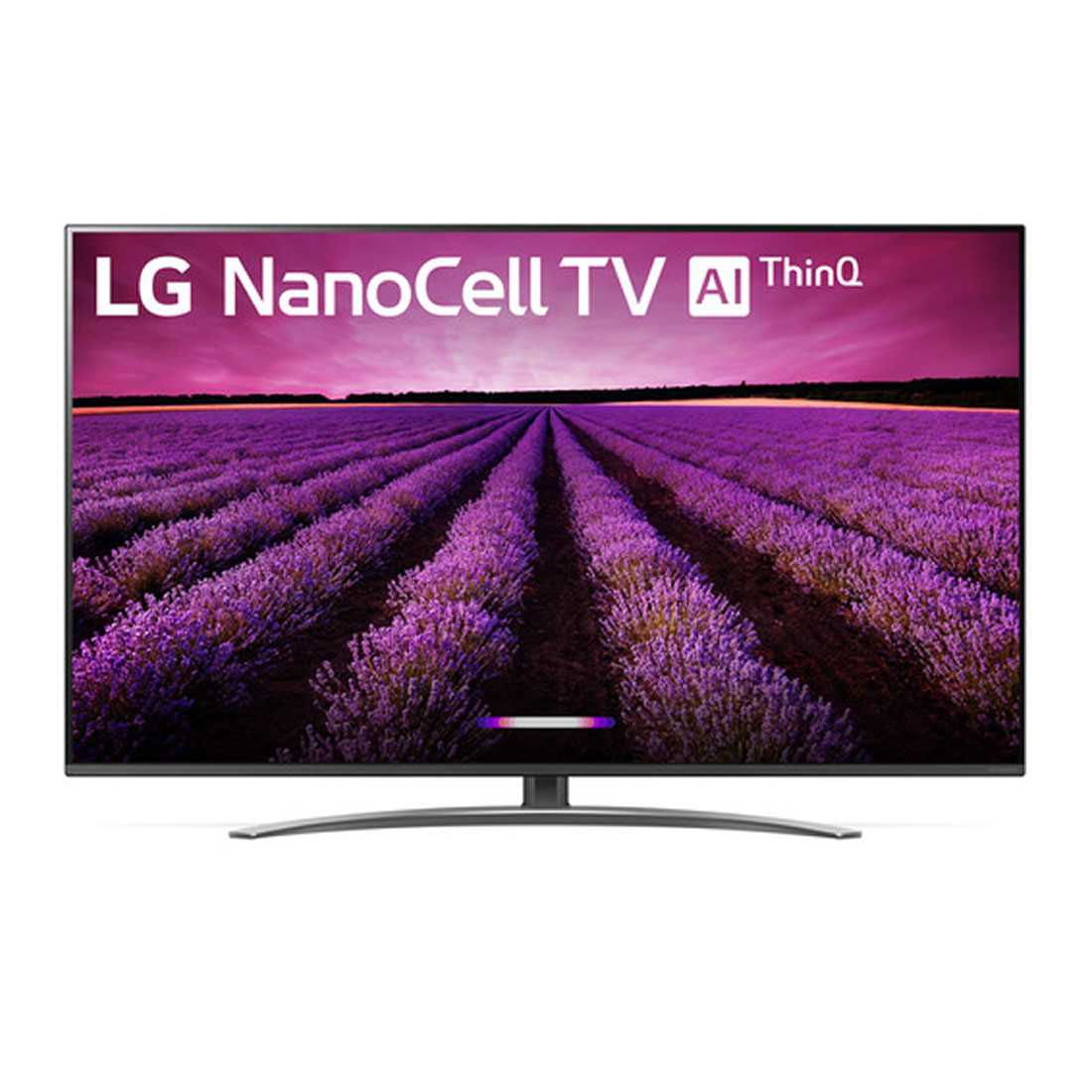 טלוויזיה LG 55