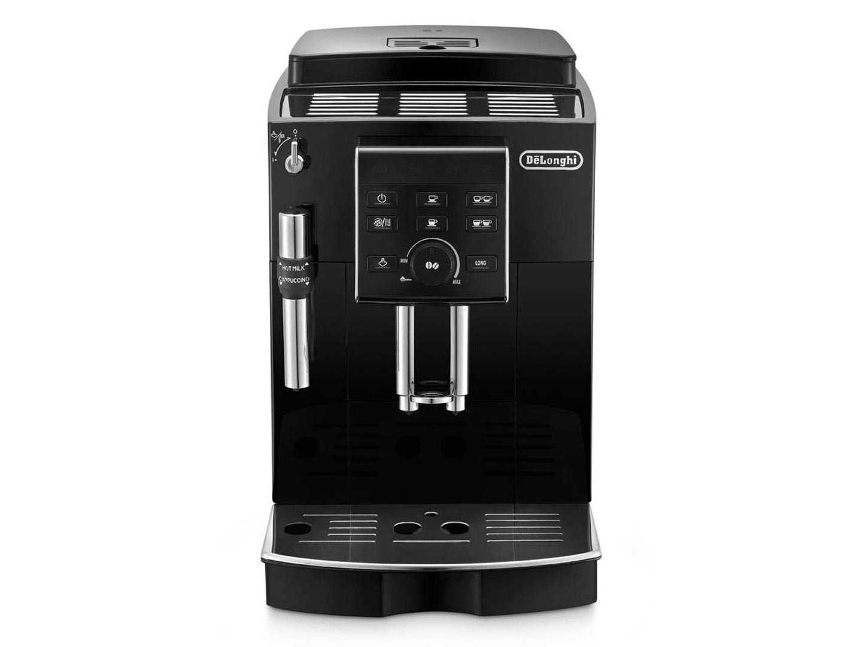 מכונת קפה דלונגי אספרסו אוטומטית Delonghi AUTENTICA ECAM23.120.B