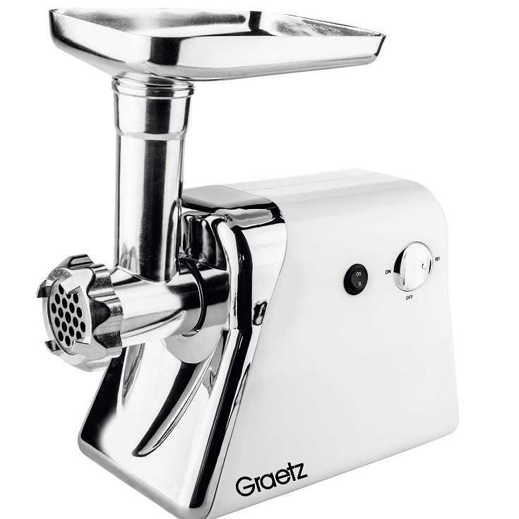 GR-994