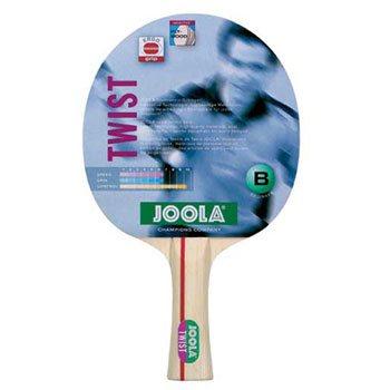 מחבט טניס שולחן איכותי תוצרת Jolla