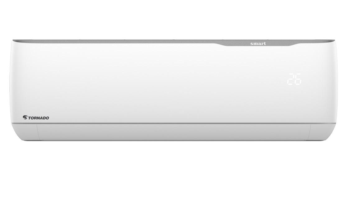 SMART-12X SQ Wifi