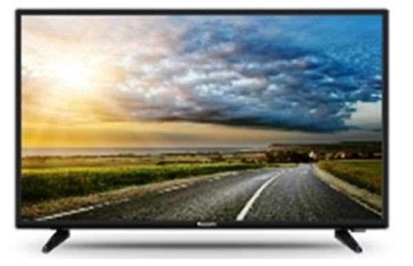 טלוויזיה Panasonic TH-32F300L