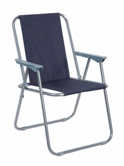 כיסא פיקניק מתקפל Milano תוצרת Australia Camp