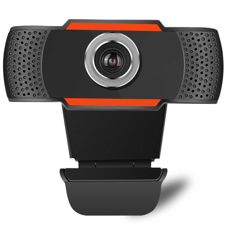 מצלמת רשת Dragon PRO FHD 1080p GPDRA-WCAM דרגון