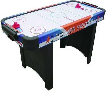שולחן הוקי אוויר 93401 Energym Sport
