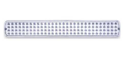 תאורה ניידת נטענת LED120 ליתיום דגם EL-40120 אלקטרו חנן
