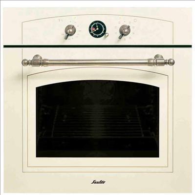 תנור בנוי Sauter SAI1078 סאוטר