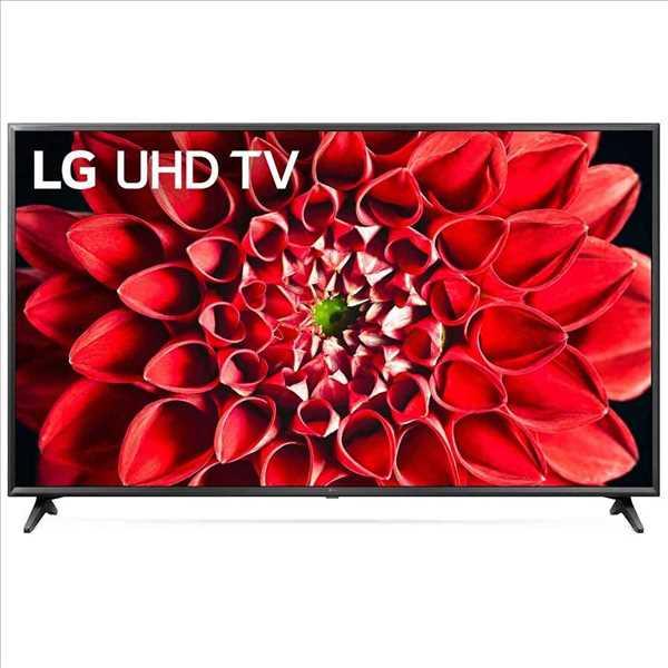 טלוויזיה LG 75UN7100 Smart 4K 75 אינטש