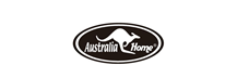 Australia Home logo