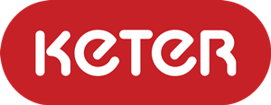 כתר - KeTeR logo