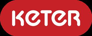 כתר - KeTeR