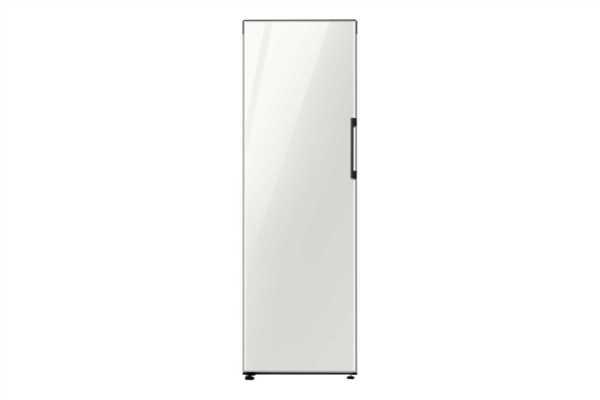 מקרר דלת אחת 384 ליטר RR39T7415WH לבן SAMSUNG סמסונג