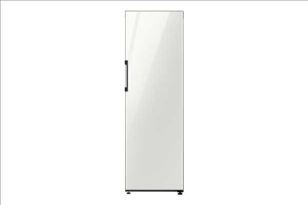 מקפיא דלת אחת 319 ליטר RZ32T7405WH לבן SAMSUNG סמסונג