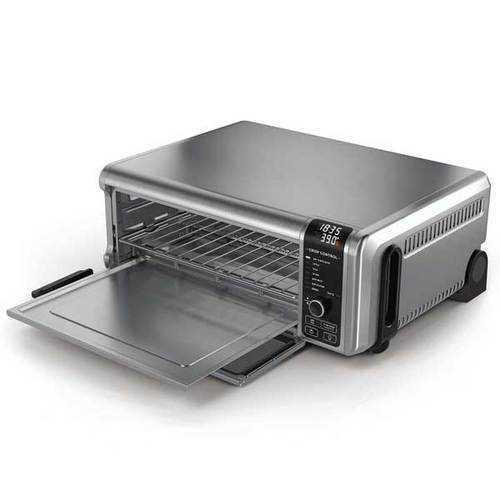 תנור אובן דיגיטלי Ninja SP103 נינג'ה