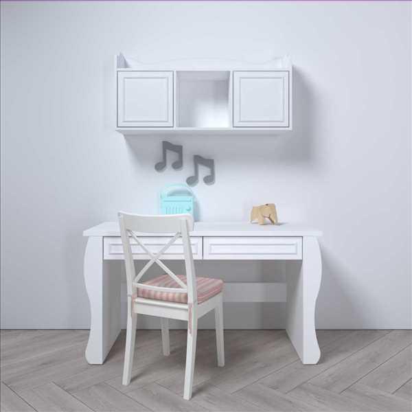 שולחן וכוורת מעוצבים מדגם ווינטג' מבית עץ פטל