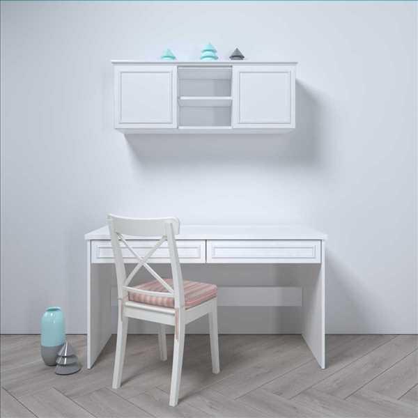שולחן וכוורת מעוצבים דגם אליזבת מבית עץ פטל