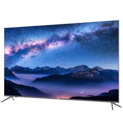 טלוויזיה 75 אינץ' Haier Smart 4K LE75A9000 האייר