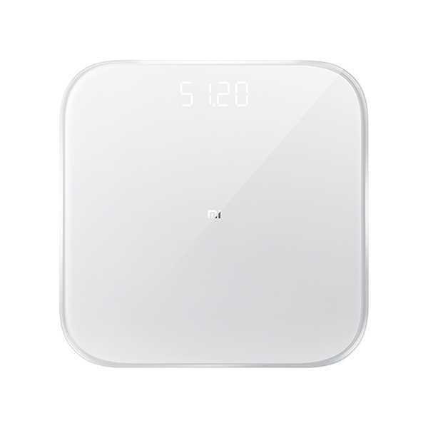 משקל חכם דור 2 דגם Xiaomi Mi Smart Scale 2 שיאומי
