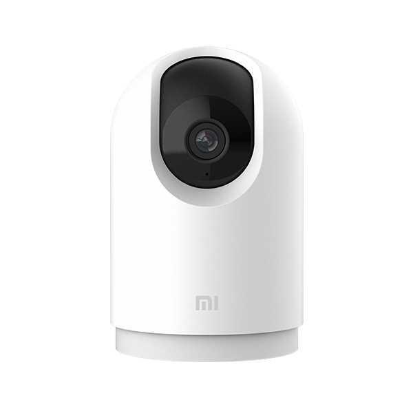 מצלמת אבטחה 2K דגם XIAOMI Mi Home Security Camera 360° 2K Pro שיאומי