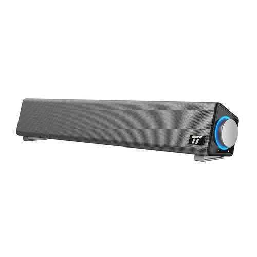 מקרן קול למחשב TaoTronics דגם TT-SK018