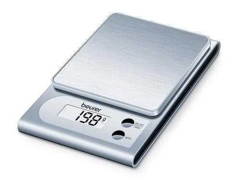 משקל למטבח KS22 Beurer