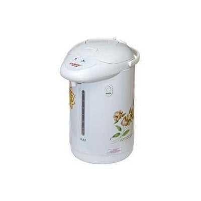 מיחם חשמלי 5 ליטר SOL דגם SL6081 סול
