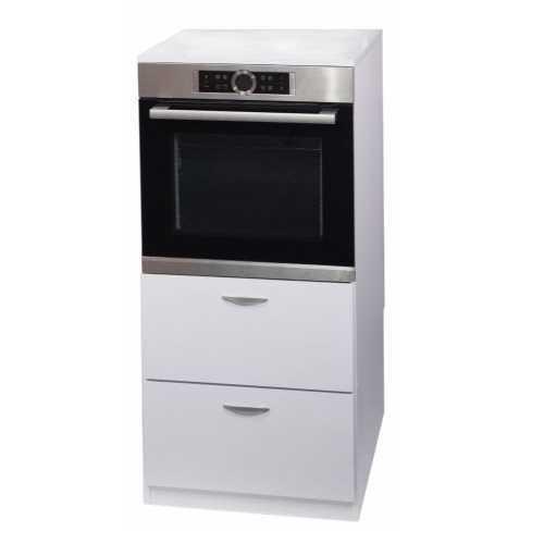ארונית לתנור בילט אין 777 מוגבה מתוצרת אביעם