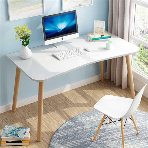 שולחן מעוצב דגם BARI מבית My Casa מיי קאסה